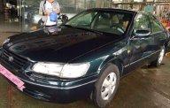Bán ô tô Toyota Camry 1999, xe nhập giá 209 triệu tại Đồng Nai