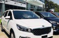 Bán xe Kia Sedona FL 2018 đủ màu, giao xe ngay. Hỗ trợ Bank, LS thấp giá 1 tỷ 209 tr tại Tp.HCM