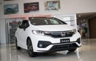 Cần bán xe Honda City đời 2018, màu trắng giá cạnh tranh giá Giá thỏa thuận tại Đồng Nai