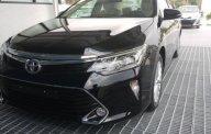 Bán Toyota Camry 2018 tại Thanh Hóa, trả góp 80% chỉ 300tr - LH: 0973.530.250 giá 900 triệu tại Thanh Hóa