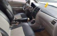 Bán ô tô Mazda Premacy đời 2005 số tự động, 230tr giá 230 triệu tại Hà Nội