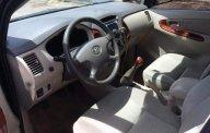 Bán Toyota Innova năm 2007, màu đen, chính chủ, 335 triệu giá 335 triệu tại Lâm Đồng