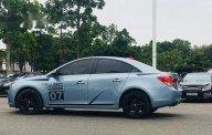 Bán Daewoo Lacetti CDX 1.6 sản xuất 2009, nhập khẩu nguyên chiếc giá 305 triệu tại Hà Nội