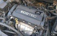 Cần bán Daewoo Lacetti CDX sản xuất năm 2010, màu đen, nhập khẩu giá 299 triệu tại Ninh Bình