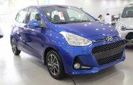 Bán Hyundai Grand I10 Hatchback MT - Xe giao ngay giá 370 triệu tại Tp.HCM