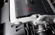 Xe Ford Mondeo AT đời 2006, màu đen, nhập khẩu nguyên chiếc như mới giá cạnh tranh giá 268 triệu tại Tp.HCM
