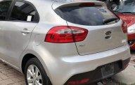 Bán Kia Rio năm sản xuất 2011, màu bạc số tự động giá 410 triệu tại Hà Nội