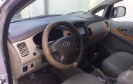 Bán Toyota Innova, nhà ít đi nên bán giá 415 triệu tại Tp.HCM