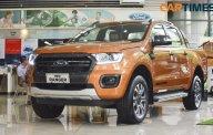 Bán Ford Ranger đời 2018 - LH: 0901.979.357 - Hoàng giá 630 triệu tại Đà Nẵng