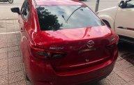 Xe Mazda 2 1.5 AT đời 2015, màu đỏ, nhập khẩu như mới giá 509 triệu tại Hà Nội