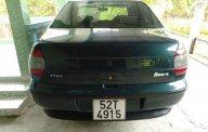 Bán Fiat Siena đời 2002, chính chủ, 79 triệu giá 79 triệu tại Tp.HCM
