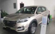 Bán xe Hyundai Tucson năm sản xuất 2018 giá cạnh tranh giá 760 triệu tại Hà Nội