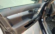 Bán Mercedes C200 đời 2007, màu đen xe gia đình giá cạnh tranh giá 425 triệu tại Hà Nội