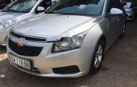 Bán Chevrolet Cruze 2010, màu bạc, giá chỉ 290 triệu giá 290 triệu tại Đồng Nai