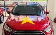 Siêu khuyến mãi xe Ford EcoSport đời 2018 giá thấp nhất giá 630 triệu tại Tp.HCM