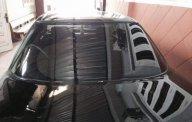 Bán xe Honda Accord đời 1992, màu đen, 15tr giá 15 triệu tại Tp.HCM