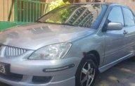 Bán Mitsubishi Lancer năm sản xuất 2005, màu bạc, giá chỉ 270 triệu giá 270 triệu tại BR-Vũng Tàu