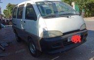 Cần bán gấp Daihatsu Citivan sản xuất 2005, màu trắng còn mới, 73tr giá 73 triệu tại Thanh Hóa