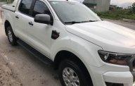 Cần bán gấp Ford Ranger sản xuất năm 2017, màu trắng, xe nhập giá 630 triệu tại Hà Nam