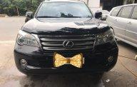 Bán Lexus GX 460 Sx 2011 xe đẹp như mơ, xe nhập chính hãng. Liên hệ Mr Trung - 0947116996 giá 2 tỷ 250 tr tại Hà Nội
