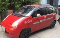 Bán xe Kia Morning đời 1999, màu đỏ, nhập khẩu nguyên chiếc, giá tốt giá 75 triệu tại Đồng Nai