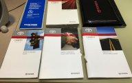 Cần bán gấp Toyota Camry SE năm sản xuất 2011, màu bạc, xe nhập chính chủ giá 949 triệu tại Tp.HCM