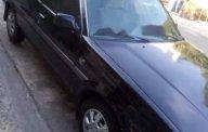Bán Toyota Corona đời 1984, màu đen, nhập khẩu nguyên chiếc còn mới, giá 60tr giá 60 triệu tại Bình Dương