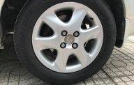 Bán Toyota Corolla Altis G năm sản xuất 2007, màu bạc giá 326 triệu tại Bình Dương