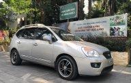 Ô Tô Thủ Đô bán xe Kia Carens 2.0 AT 2011, màu bạc 359 triệu giá 359 triệu tại Hà Nội