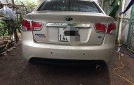 Cần bán xe Kia Forte năm 2010, màu bạc, giá tốt giá 335 triệu tại Bình Định