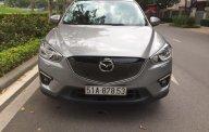 Bán xe Mazda CX 5 2.0 AT 2WD sản xuất 2014, 696 triệu giá 696 triệu tại Hà Nội