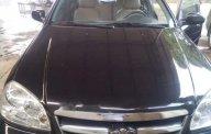 Bán Daewoo Lacetti 2010, màu đen, 1 chủ giá 220 triệu tại Phú Thọ