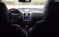 Bán ô tô Hyundai Getz năm sản xuất 2011, xe nhập giá cạnh tranh giá 204 triệu tại Bắc Ninh