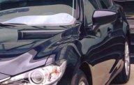 Bán Mazda 6 năm sản xuất 2016, màu đen chính chủ giá 840 triệu tại Tp.HCM