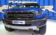 Bán Ford Ranger Raptor đã về, đủ màu giao xe ngay, LH 0356.297.235 để được tư vấn cụ thể  giá 1 tỷ 198 tr tại Hà Nội