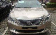 Bán Toyota Camry đời 2014, 900 triệu giá 900 triệu tại Gia Lai