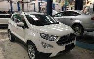 Bán Ford EcoSport 1.5 Titanium năm 2018, đủ màu, giá tốt giá 616 triệu tại Tp.HCM