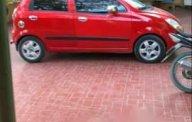 Cần bán Chevrolet Spark năm sản xuất 2013, màu đỏ, giá 145tr giá 145 triệu tại Nghệ An