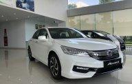 Honda Bắc Giang bán Accord, nhập khẩu, 3 màu đen - trắng - đỏ, liên hệ: Mr. Trung - 0982.805.111 giá 1 tỷ 203 tr tại Bắc Giang