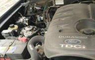 Cần bán gấp Ford Everest sản xuất năm 2010, giá 465tr giá 465 triệu tại Thanh Hóa