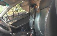 Cần bán xe Kia Forte Sli năm 2009, màu xám, xe nhập xe gia đình, 39 triệu giá 39 triệu tại Hà Nội