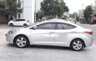 Bán Hyundai Elantra sản xuất năm 2015, màu bạc, nhập khẩu nguyên chiếc như mới, giá 527tr giá 527 triệu tại Tp.HCM