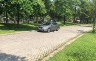 Bán Kia Forte đời 2010, màu xám, giá chỉ 355 triệu giá 355 triệu tại Tp.HCM