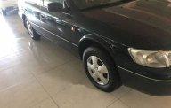 Bán Toyota Camry đời 1999, màu đen số sàn giá 207 triệu tại Đồng Nai