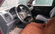 Bán Mercedes 1999, hai màu, nhập khẩu nguyên chiếc, 80tr giá 80 triệu tại Hà Nội