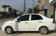 Cần bán lại xe Daewoo Gentra đời 2010, màu trắng, giá chỉ 165 triệu giá 165 triệu tại Bắc Ninh