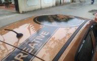 Cần bán xe Grand I10 Hatchback, xe đi kỹ giá 417 triệu tại Tp.HCM