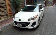 Bán xe Mazda 3 sản xuất 2010, màu trắng, xe nhập  giá 410 triệu tại Hải Phòng