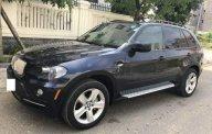 Bán BMW X5 4.8L sản xuất năm 2007, nhập khẩu Mỹ, giá 645tr giá 645 triệu tại Tp.HCM