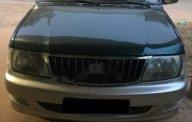 Bán xe Toyota Zace GL sản xuất năm 2005 chính chủ giá 245 triệu tại Bình Phước